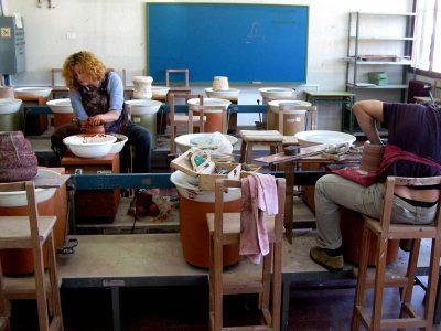 aula mac