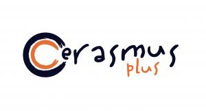 cerasmus