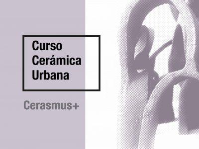 ceramica urbana